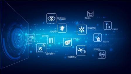 【通知】关于开展2021年人工智能等重大项目征集工作的通知